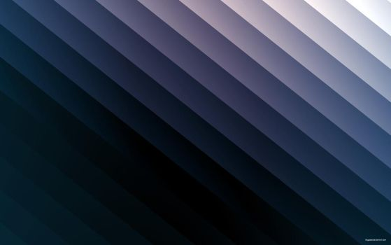 Diagonals2 by Skybase