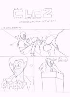 CLD2 ep24 Pg1 by Nightmare-King