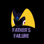 Father's Failure by Sigma-the-Enigma