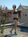 Sport Time #02 by Slide3D