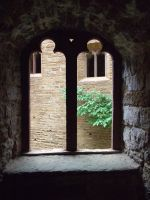 Hohenzollern 3 by sacral-stock