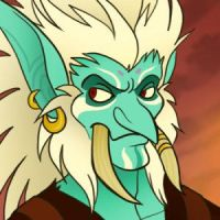 Toothache icon by cazamonster