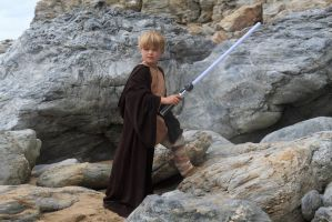 Padawan-21 by Random-Acts-Stock