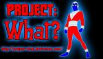project what card by AlanSchell