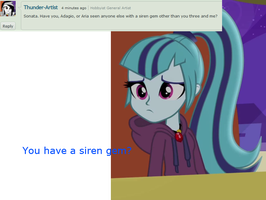 Ask me 6 by The-Real-Sonata-Dusk