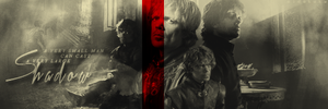 Tyrion Lannister - Tag by aidakuku