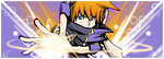 Neku Tag by rryzzel