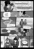 IRONY page 45 by rockysprings