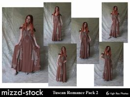 Tuscan Romance Pack 2 by mizzd-stock