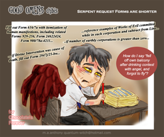 GO:Serpent Request Forms... by quantum-witch