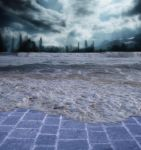 Premade Background  1283 by AshenSorrow