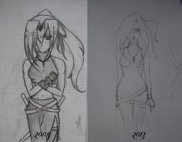 2008/2013 by Eirenh