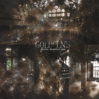 Goldcln Background Pack by goldcln