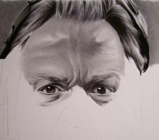 Coach Saban WIP 2 by PriscillaW
