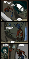 Misadventure of the Scavengers Pg16 by TheCiemgeCorner
