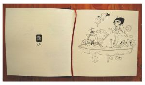 sketchbook 01 by iforgotmypassword