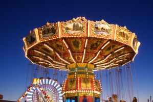 CA State Fair 1 by megannicolephoto