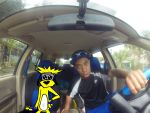 Rccimbol cheeks Gopro-1 by Orbcreation