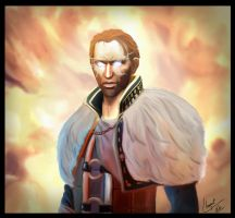 Anders by NatachaChoquet