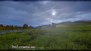 DayZ Standalone Wallpaper 2014 39 by PeriodsofLife