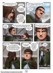 The God Stone: Ch. 2, p. 51 by Evilddragonqueen