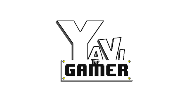 Png For YaviTheGamer by MausDesigns