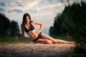 Outdoor by fholger