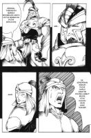 Gate and the Myth : Page 11 by vherand