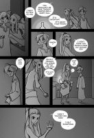 Chapter 1: Page 38 by DemonRoad