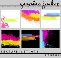 Icon Textures 018 by candycrack