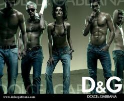 D G by AhmedRefaat