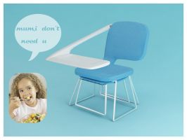 design for mum and kid 2 by luwe2009