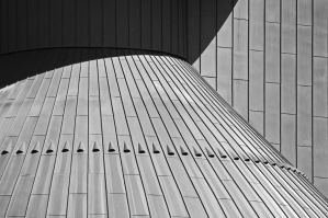 lines and shadow by flober81