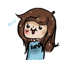 MY SUGOI BBY KASU by pppeeps