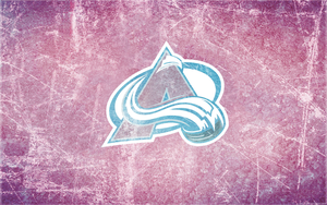 Avalanche Ice Wallpaper by DevinFlack
