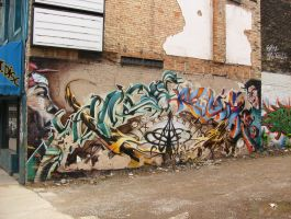 Grafitti by x0-Beautiful-Soul-0x