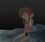 redraw: Home by m5w