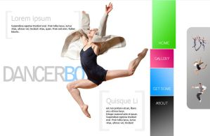 Web Design by orioncreatives