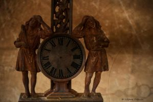 Stop the time by lpetrusa