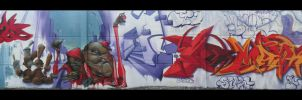Dunkerque Legal Session 2004 5 by ovy
