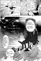 sonamyshad manga TOTAL SWITCH page 15 by koda-soda