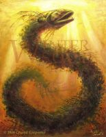 Leviathan by soulofwinter