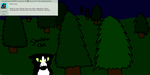 Shadowclan ewe by Ask-Germany-Puppy