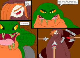 jabba,s party crashed page 21 by bugboy1