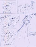pretty in pink comic pg9 by the-Element