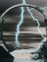 Premade Background 8 by AshenSorrow