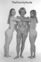 3 generations part 3 by thefamilynude