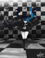 :BRS: I'm coming for you by alexis-the-angel