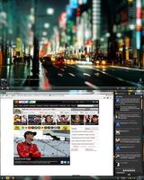 Desktop 11.09.13 by shortkut