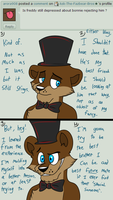 Question 92 by Ask-The-Fazbear-Bros